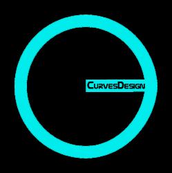 CurvesDesign